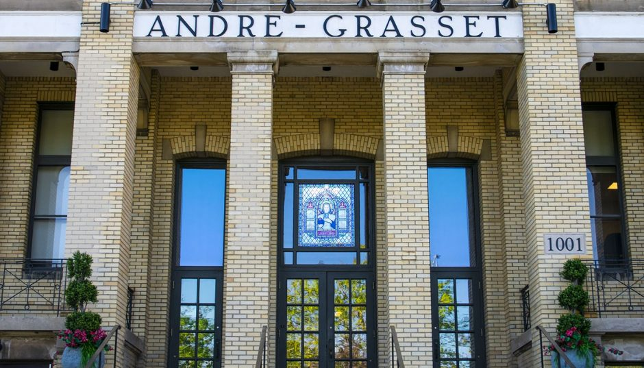 College_Andre-Grasset_2
